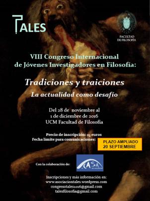 Cartel Congreso 2016 (1)